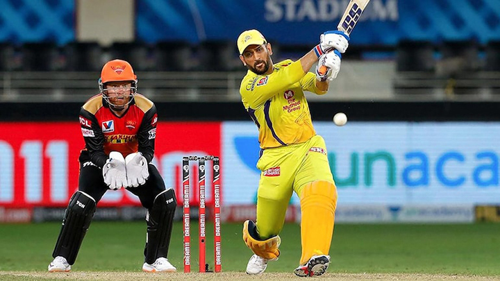 Can MS Dhoni lead his CSK back to top in the IPL
