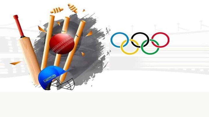 Cricket in the Olympics