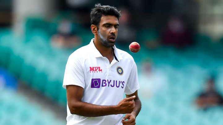 R Ashwin reflects on the series opener at Trent Bridge.