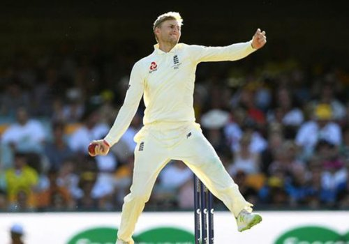 Joe Root, Englands alternative all rounder?