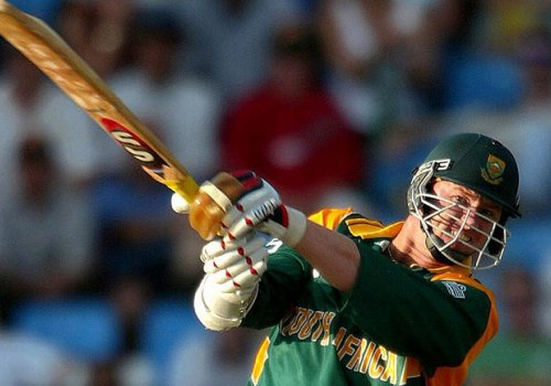 Afghanistan coach Lance Klusener reckons he missed out on the IPL