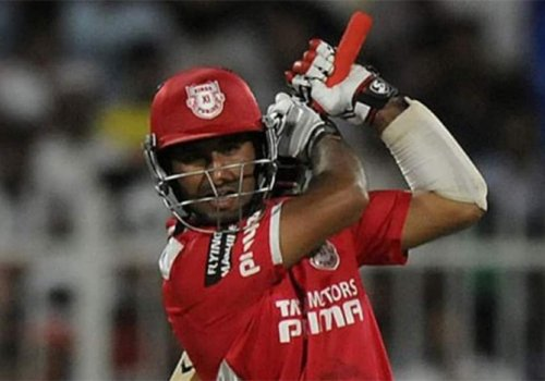 Che Pujara in the IPL for the first time in 7 years