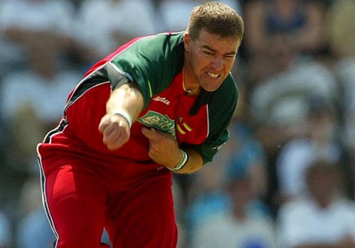 Heth Streak banned from all cricketing activities for 8 years by ICC