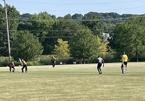 Minor league cricket in the USA – will it make it?