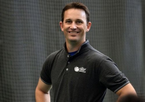 Shane Bond will work with New Zealand in the capacity of a fourth coach.