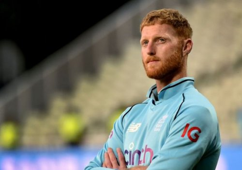 Rahane has come out in support of Ben Stokes' decision to indefinitely pull-out of all cricket.